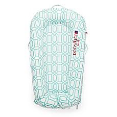 DockATot® Deluxe+ Dock Trellis Print Baby Lounger in Mint  sc 1 st  buybuy BABY & nap nanny | buybuy BABY islam-shia.org