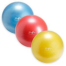 image of Gymnic 18-Inch Soffy Ball