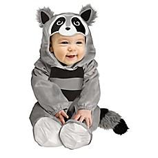 image of baby raccoon halloween costume - Halloween Costumes Kennesaw Ga
