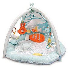 Activity Gyms Play Mats For Baby Amp Kids Bed Bath Amp Beyond