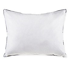 pacific coast health pillow in white