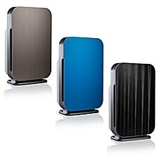 image of alen flex air purifier hepa