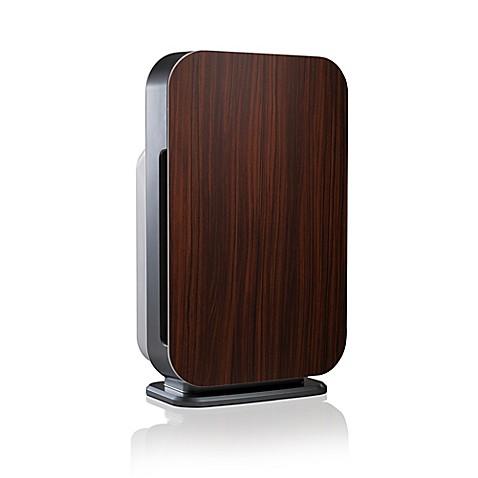 Buy alen breathesmart flex air purifier hepa in rosewood for Allen breath smart