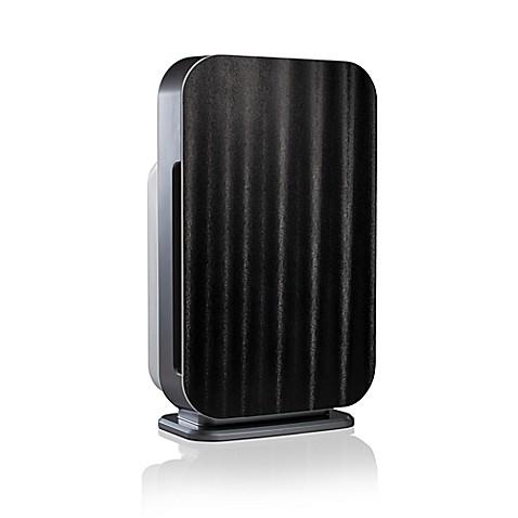 Buy alen breathesmart flex air purifier hepa in black for Allen breath smart