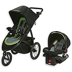 Jogging Strollers Buybuy Baby
