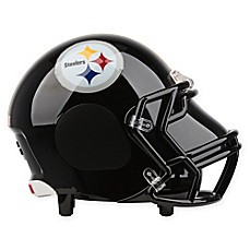 NFL Bluetooth® Helmet Speaker Collection