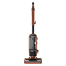 Uprights Bagless And Lightweight Upright Vacuums Bed