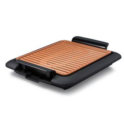 Grill Pans Griddle Pans Stove Top Griddles Bed Bath Beyond