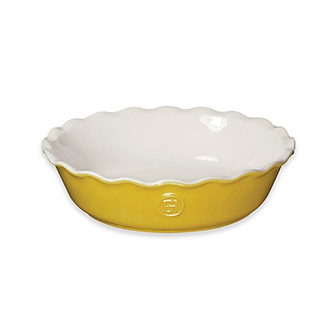 Mini Pie Pans Bed Bath And Beyond