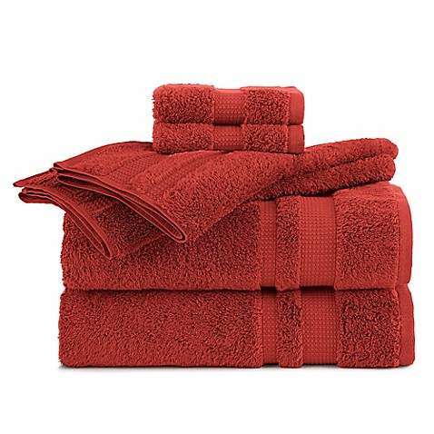 Supima Towels Bed Bath And Beyond