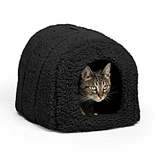 image of Best Friends by Sheri Small Igloo Pet Beds