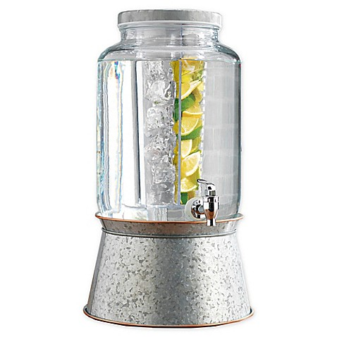 Drink Infuser Bed Bath And Beyond