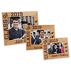 custom picture frames personalized photo frames bed bath beyond