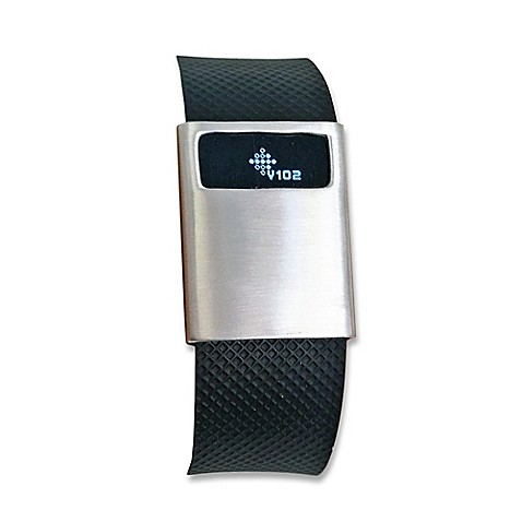Fitbit Charge  Hr Bed Bath And Beyond