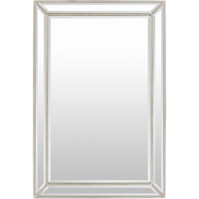 Mirrors Wall Floor Over The Door Decorative Mirrors Bed