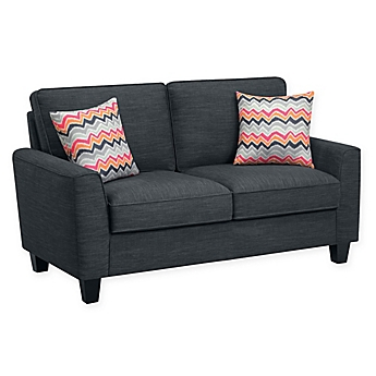 Living Room Furniture - Bed Bath & Beyond