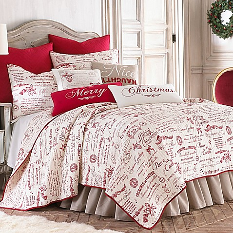 Quilts, Coverlets and Quilt Sets - Bed Bath & Beyond : what is a quilt set - Adamdwight.com