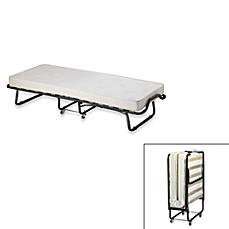 Air Mattresses Portable Beds Amp Folding Beds Bed Bath