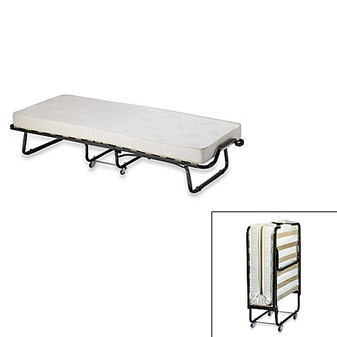 Image Of Luxor Folding Bed