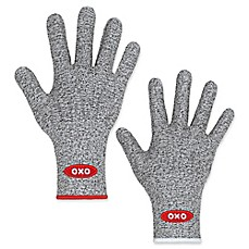 image of OXO Good Grips® Cut Resistant Glove