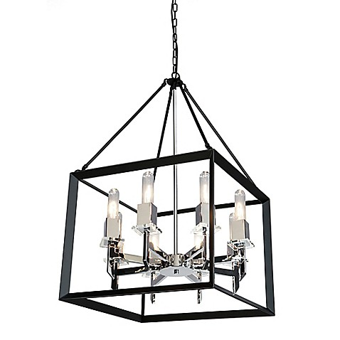 Searchlight Single Bell Caged Metal Pendant Ceiling Light A Steel Caged Design 915 P together with 5853991 besides Wooden Desk Is Hanging From The Ceiling In This Apartment In Barcelona likewise Farm Shop With Living Quarters Floor Plans also 1060345769. on metal shops with living space