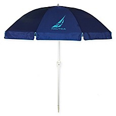 Beach Amp Pool Chairs Beach Umbrellas Bed Bath Amp Beyond
