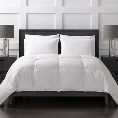 Down Comforters Down Alternative Comforters Bed Bath Beyond