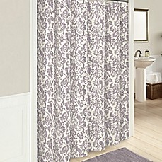 Style Lounge Shower Curtain. Marble Hill Tanner Shower Curtain style lounge shower curtain  Bed Bath Beyond
