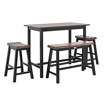 Pub Tables & Chairs | Bistro Sets | Pub Table Sets - Bed Bath & Beyond