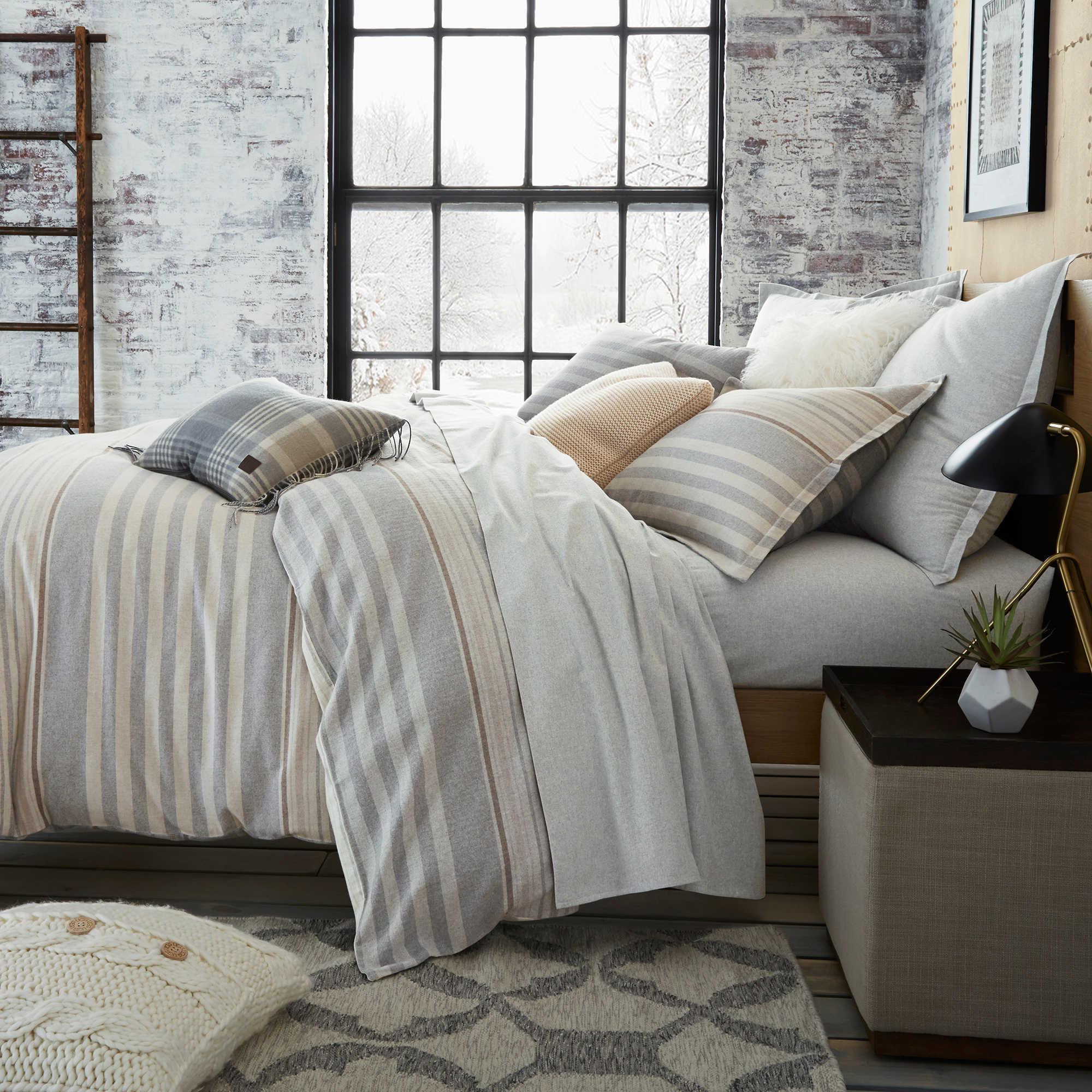 sham super pillow cover size comforter pcs itm king shams set soft comfortable duvet bedding for