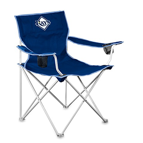 Rays Elite Chair