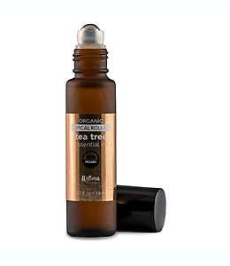 Aceite escencial orgánico Aromasource® de Tea Tree