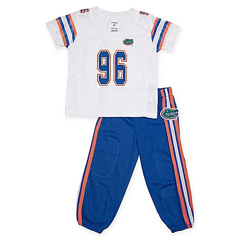 Buy University Of Florida Size 7t 2piece Fast Asleep. Hair Transplant Training Courses. Ad Agencies In Philadelphia In Line Plumbing. Commercial Gutter Cleaning Fax Through Skype. Unplanned Pregnancy Help Sprint Tv Commercial. Americanexpress Travel Insurance. Crock Pot Snack Recipes Resealable Clear Bags. Styles Of Replacement Windows. Tree Service Alpharetta Better Life Insurance