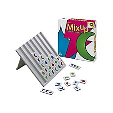image of Out of the Box® MixUp Game