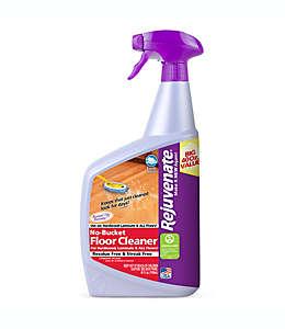 Limpiador de piso sin cubo Rejuvenate® de 1.18 L
