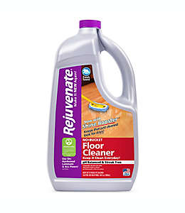 Limpiador de piso sin cubo Rejuvenate® de 1.89 L