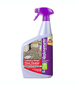 Limpiador para pisos de vinilo, Rejuvenate® 1.18 L