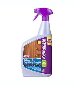 Limpiador de gabinetes y muebles Rejuvenate® de 1.18 L
