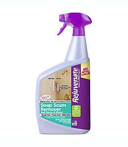 Limpiador para baño, Rejuvenate® 1.18 L