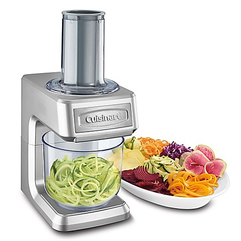 Spiralizer Kitchen Appliances