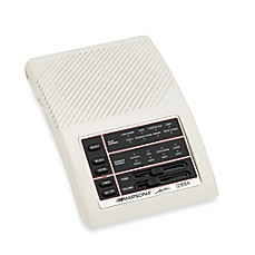 image of Marsona Programmable Sound Conditioner 1288A