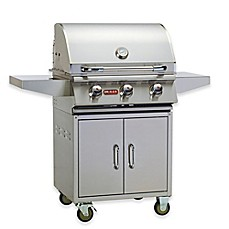 Designer Gasgrill outdoor gas grills charcoal grills electric smokers bed bath