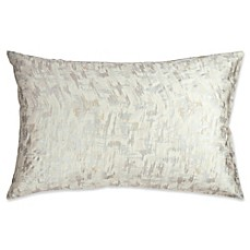 image of DKNY Motion Pillow Sham