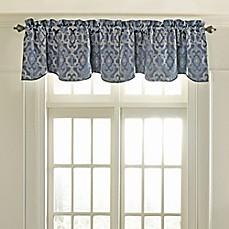 Window Scarves | Window Valances | Bed Bath & Beyond