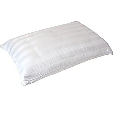 image of Cariloha® Retreat Pillow
