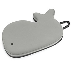 image of SKIP*HOP® Moby Bath Kneeler in Grey