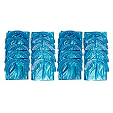 image of Prince Lionheart® Twist'r 20-Pack Diaper Disposal Refill Bags