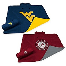 image of Collegiate All-Weather Blanket Collection