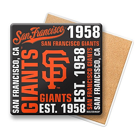 Bed Bath And Beyond San Francisco Giants