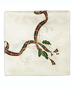 Servilleta Holiday Nouveau Melody Lenox®